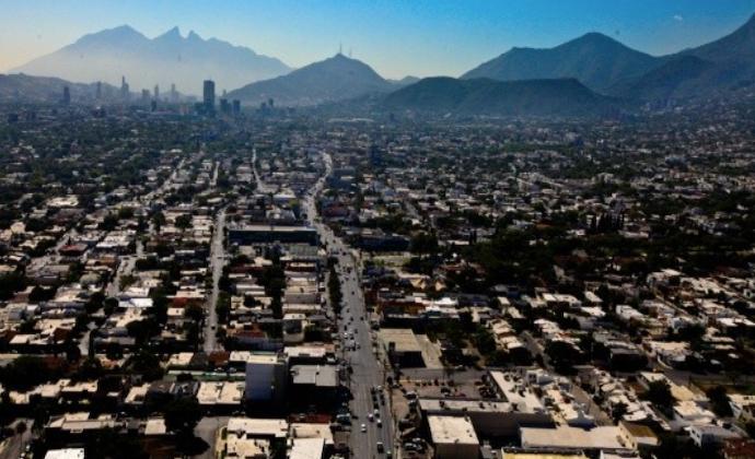 Industria de reuniones en Nuevo León, con riesgo controlado ante Covid-19